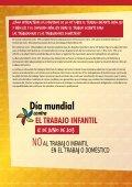 PREGUNTAS Y RESPUESTAS - Page 4