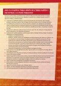 PREGUNTAS Y RESPUESTAS - Page 5