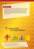 PREGUNTAS Y RESPUESTAS - Page 6