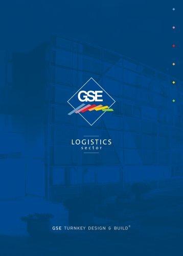 LOGISTICS - Gse