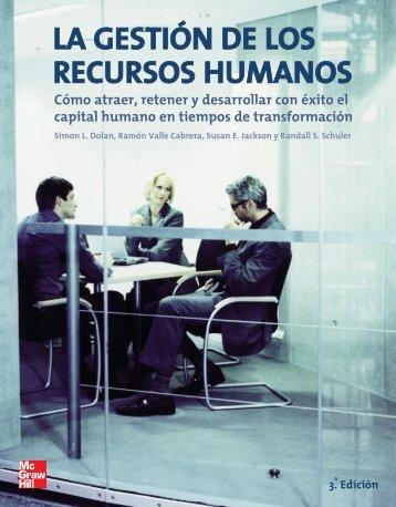 La_gestión_de_los_recursos_humanos__cómo_atraer
