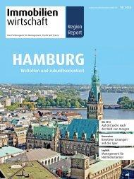 Hamburg - Haufe.de