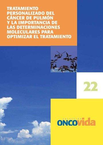F_Oncovida22