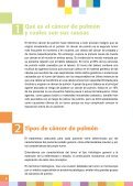F_Oncovida22 - Page 4