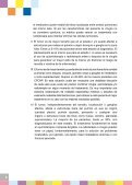 F_Oncovida22 - Page 6