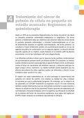 F_Oncovida22 - Page 7