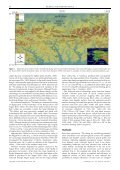 10Be ages of late Pleistocene deglaciation and Neoglaciation in the ... - Page 2