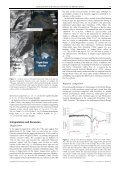 10Be ages of late Pleistocene deglaciation and Neoglaciation in the ... - Page 5