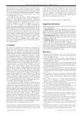 10Be ages of late Pleistocene deglaciation and Neoglaciation in the ... - Page 7