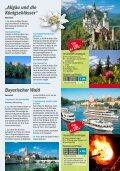 Tagesfahrten - Reise-Ney - Seite 3