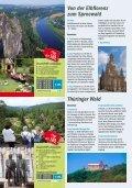 Tagesfahrten - Reise-Ney - Seite 4