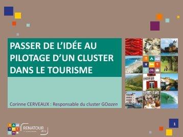 Passer_de_lidee_au_pilotage_dun_cluster_dans_le_tourisme_-_Mme_Cerveaux
