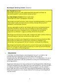 Kompetanse i barnehagen. Strategi for ... - Regjeringen.no - Page 4