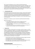 Kompetanse i barnehagen. Strategi for ... - Regjeringen.no - Page 5