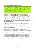 Kompetanse i barnehagen. Strategi for ... - Regjeringen.no - Page 6
