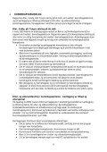 Kompetanse i barnehagen. Strategi for ... - Regjeringen.no - Page 7