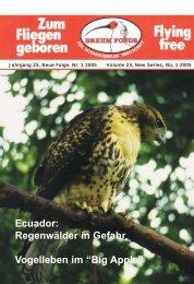 Rundbrief 1/2005.pdf - Brehm Fonds