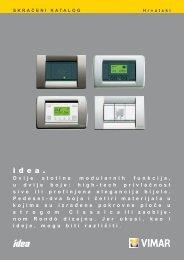 VIMAR IDEA(1).pdf
