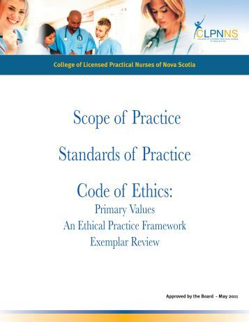 scope of business ethics Business ethics nv energy is committed to maintaining the highest levels of ethics and personal integrity in its business following is our code of ethics for covered officers: a scope nv energy's parent company, berkshire hathaway energy, has a code of business conduct for managers and rules of conduct for all employees (collectively, the.