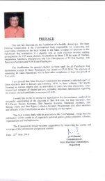 Statistical Book of Zila Parishad General Election 2010