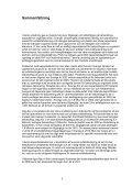 2006:10 Behandlingskapacitet för organiskt avfall i ... - Avfall Sverige - Page 6