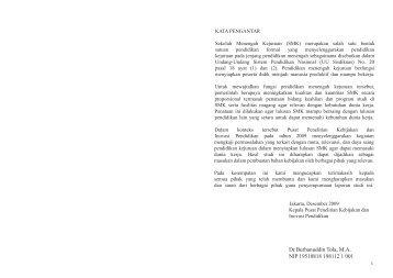 Dr.Burhanuddin Tola, MA NIP 19510818 198112 1 ... - Guru Indonesia