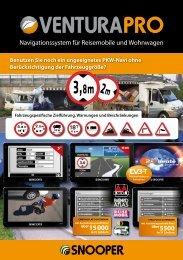 DVB-t - Reisemobil International