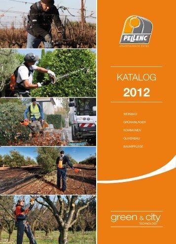 PDF-Version - Pellenc