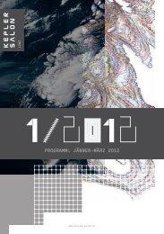 Jan-Mär 2012.pdf - Kepler Salon