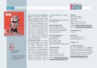 DB_Karten k.indd - Kultiversum