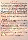 DIVISIONE BEVERAGE - Bevande SpA - Page 2