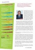 Press - ASAT - Page 3
