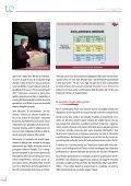 Press - ASAT - Page 6