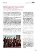Press - ASAT - Page 7