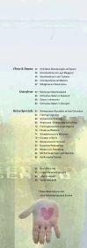 """Auf """"Tunisreise"""" mit Klee und Macke - beim Reise-Service Monika ... - Page 3"""