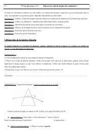 TP spectres phys5.pdf