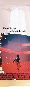 Krakau - beim Reise-Service Monika Siemens - Page 4