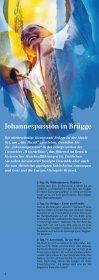 Krakau - beim Reise-Service Monika Siemens - Page 6