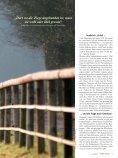 Umzingelt - Reiter Revue International - Seite 2