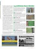 Umzingelt - Reiter Revue International - Seite 4