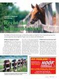 Umzingelt - Reiter Revue International - Seite 6