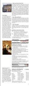 Dresden - beim Reise-Service Monika Siemens - Page 7