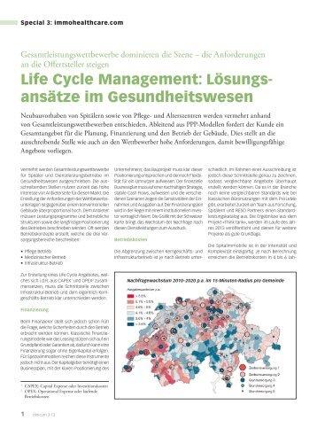 PDF finden Sie hier. - RESO Partners AG