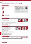 Uszczelniacze i pianki montażowe - fischer - Page 4