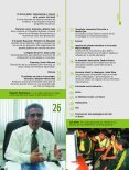 articles-129277_archivo_pdf - Page 3