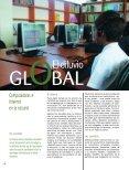 articles-129277_archivo_pdf - Page 4