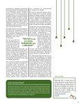 articles-129277_archivo_pdf - Page 5