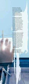 Mit kultimer reisen heißt - beim Reise-Service Monika Siemens - Page 5