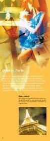 Mit kultimer reisen heißt - beim Reise-Service Monika Siemens - Page 6