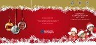 Alta Vallagarina - eventi di Natale - Azienda per il Turismo Rovereto ...